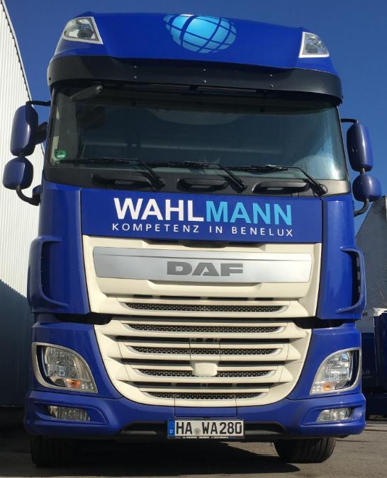 wahlmann_lkw_front